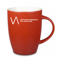 ESS Tasse Elite Matt